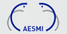 AESMI (Asociacion Española de Medicina Integrativa)
