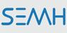 Sociedad Española de Medicina Homeopática (SEMH)