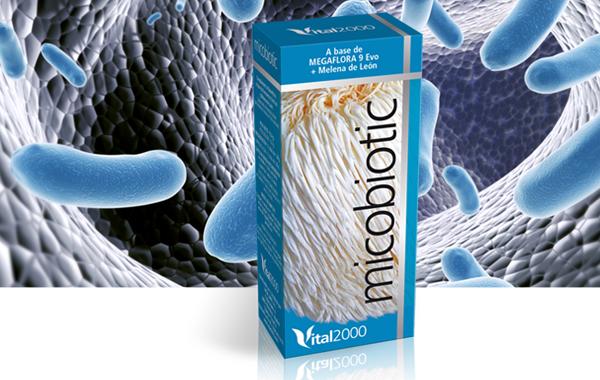 Micobiotic